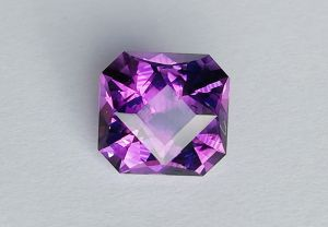 AMETYST 5,63ct