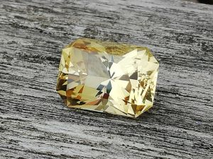 CITRÍN 10,38ct